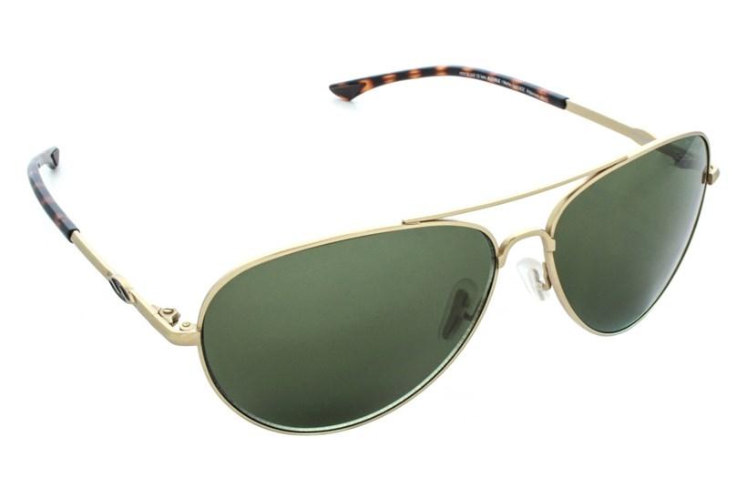27ced5efa1 Smith Optics Audible Polarized - Sunglasses At AC Lens