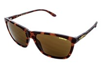 Smith Optics Delano Polarized
