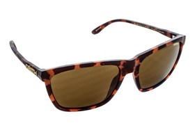 Smith Optics Delano Polarized Tortoise