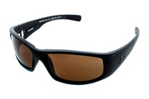 Smith Optics Hideout Tactical Polarized
