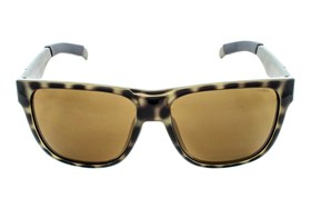 Smith Optics Lowdown Polarized Tortoise