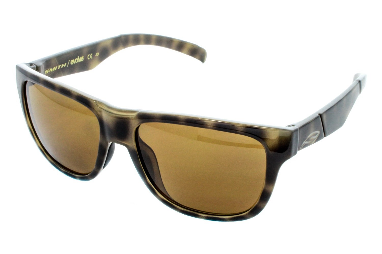 5921900ebd4d Smith Serpico Slim Polarized Sunglasses
