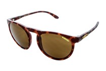 Smith Optics Marvine Polarized