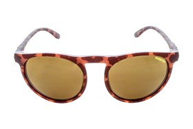 Smith Optics Marvine Polarized Tortoise