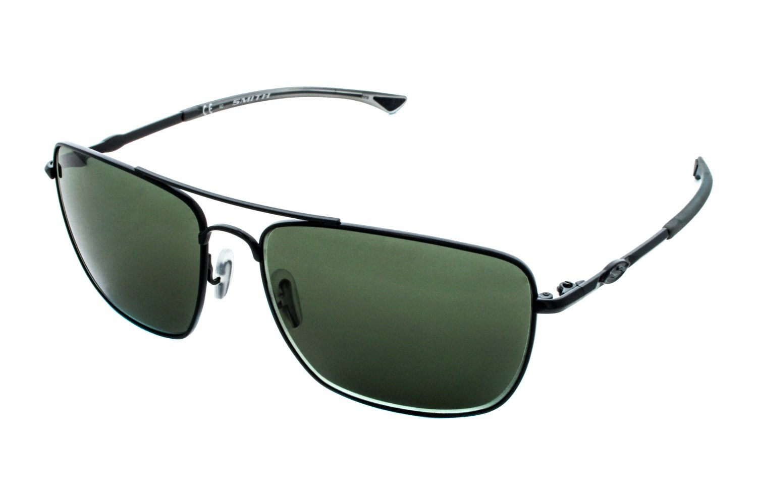 Smith Optics Nomad Polarized