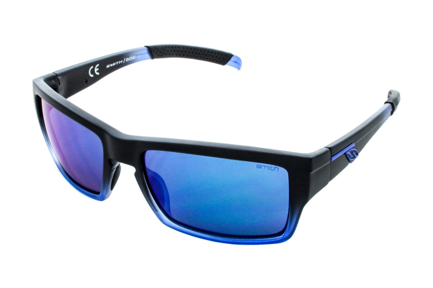 buy sunglasses online cheap  buy best smith optics