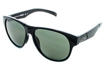 Smith Optics Townsend Polarized