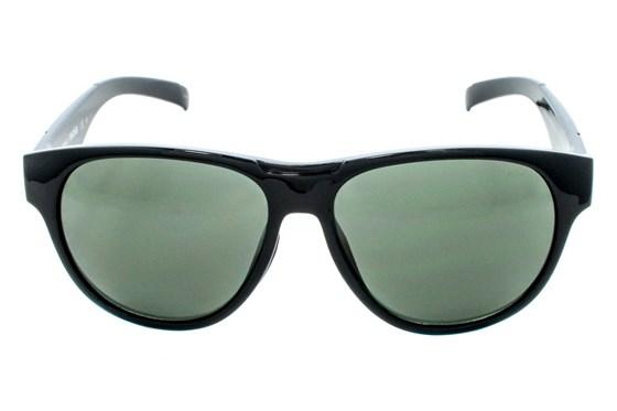 Smith Optics Townsend Polarized Black Sunglasses