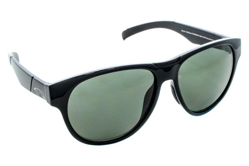 5fe4f560080 Smith Optics Townsend Polarized - Sunglasses At AC Lens