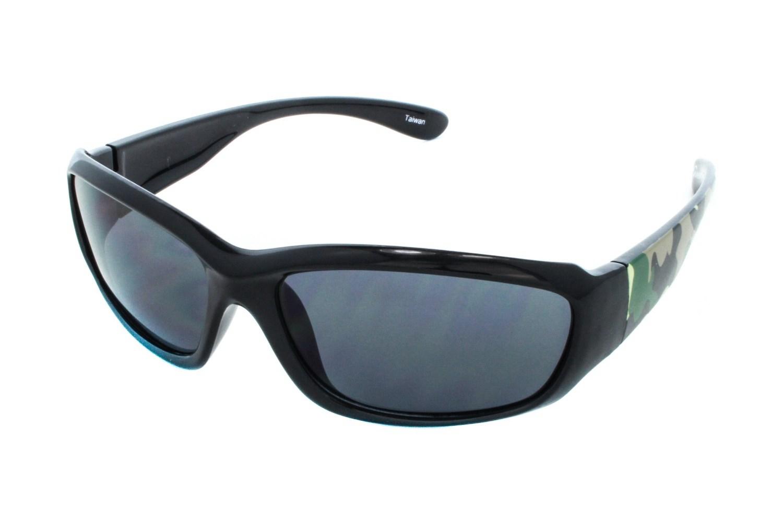weezers camo sunglasses daisyprescriptioneyeglasses