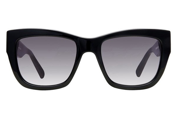 Sunday Somewhere Chely Sunglasses - Black