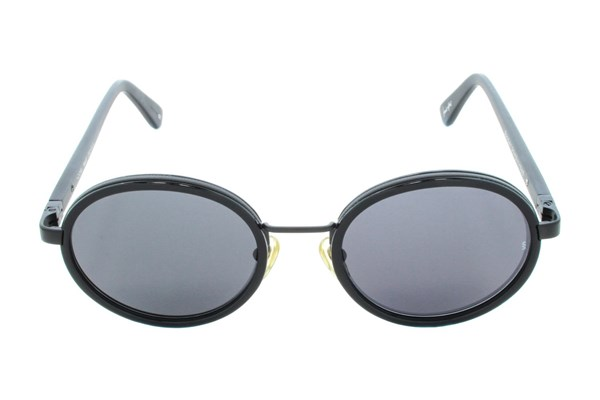 Sunday Somewhere Ned Sunglasses - Black