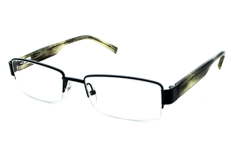 cheap ray ban glasses frames  prescription eyeglasses