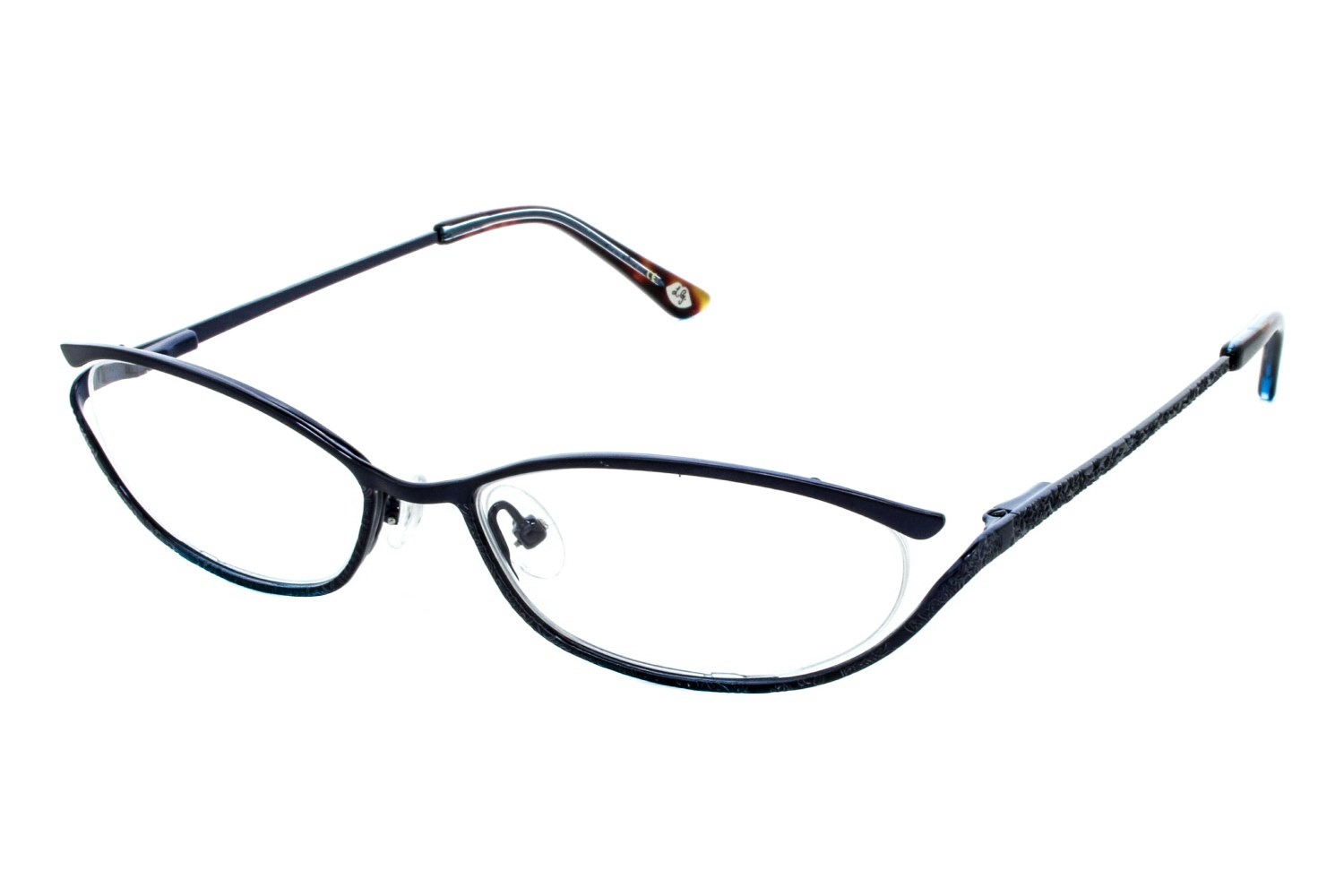 lulu-guinness-l748-prescription-eyeglasses