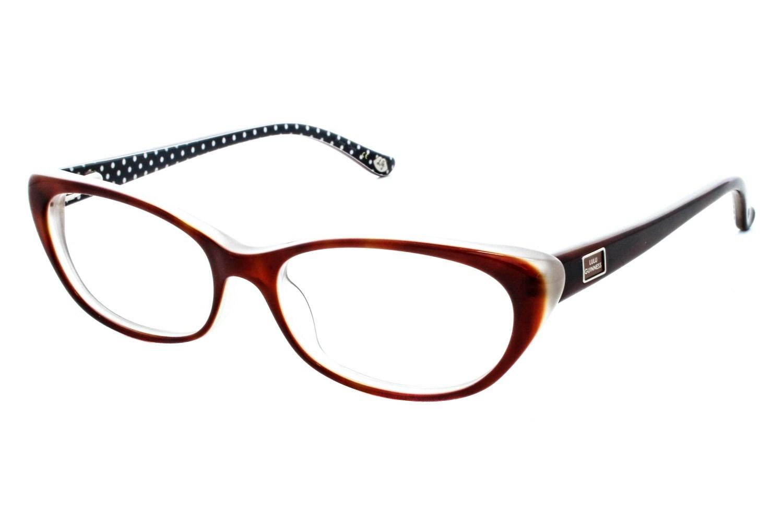 lulu-guinness-l867-prescription-eyeglasses