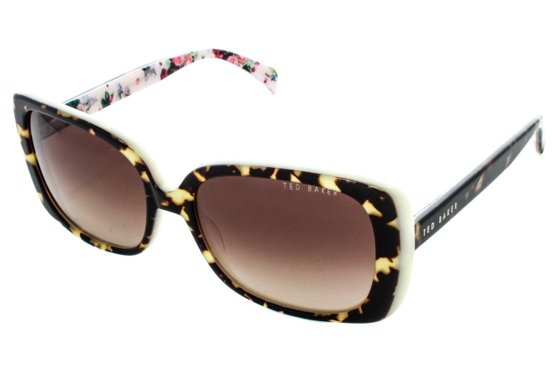 ted-baker-b565-sunglasses