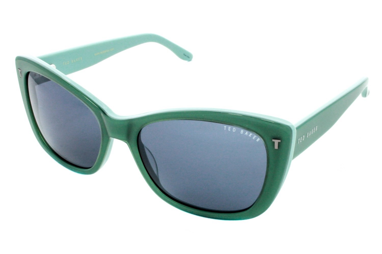 ted-baker-b566-sunglasses