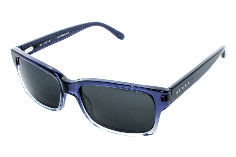 ted-baker-b607-sunglasses