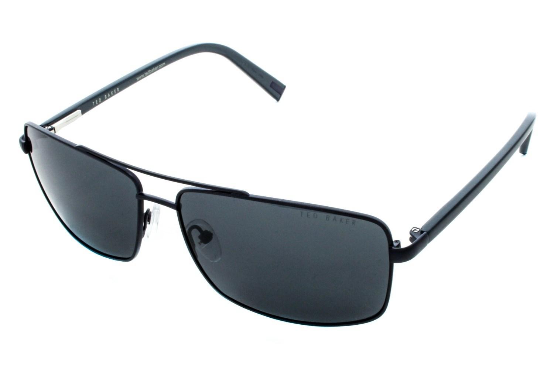cheap sunglasses online  baker online