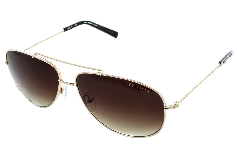 ted-baker-b611-sunglasses
