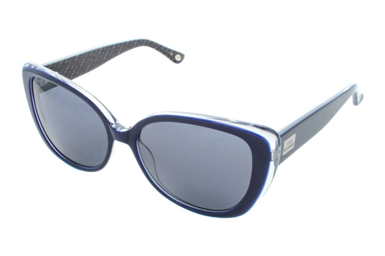 lulu-guinness-l105-sunglasses