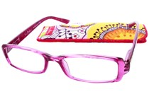 Vera Bradley Monica Reading Glasses
