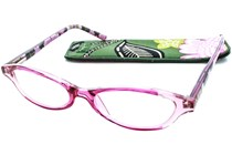 Vera Bradley Suzanne Reading Glasses