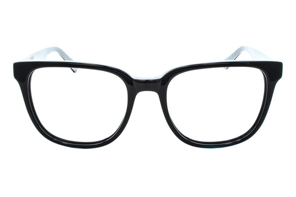 Original Penguin The Wembly Eyeglasses - Black