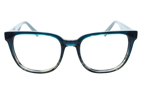 Original Penguin The Wembly Eyeglasses - Blue