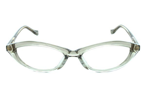 Kensie Winter Tan Eyeglasses
