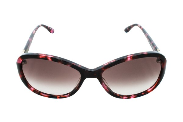 Lilly Pulitzer Ramsay Sunglasses - Pink
