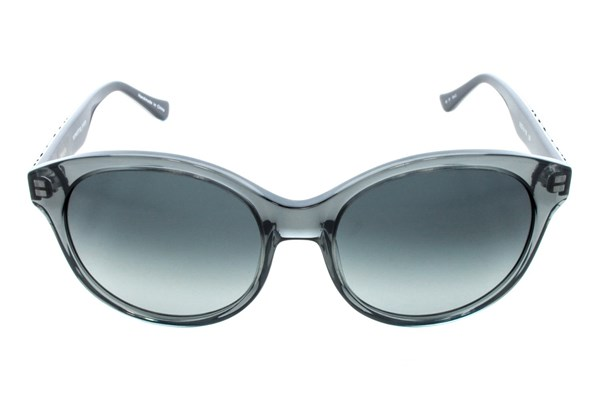 Kensie Something Pretty Sunglasses - Gray
