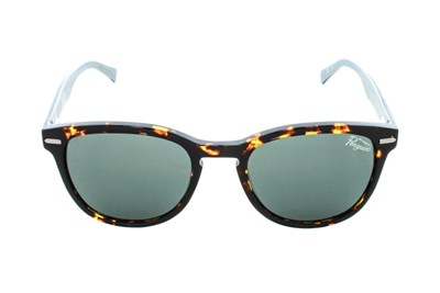 Original Penguin The Briscoe Tortoise