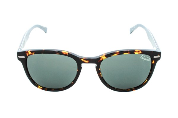 Original Penguin The Briscoe Sunglasses - Tortoise
