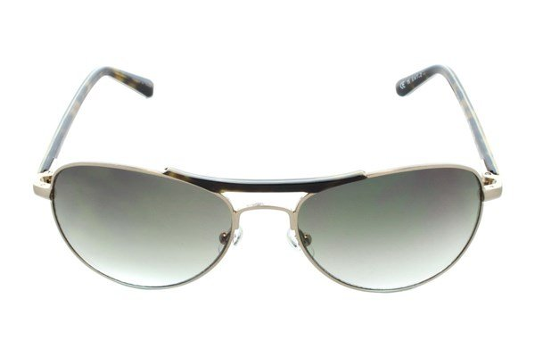 Original Penguin The Cameron Sun Gold Sunglasses