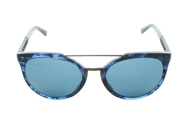 Original Penguin The Gus Sun Blue Sunglasses