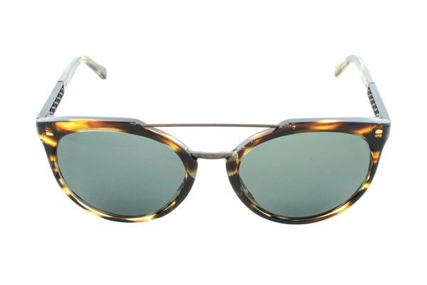 Original Penguin The Gus Sun Tortoise Sunglasses