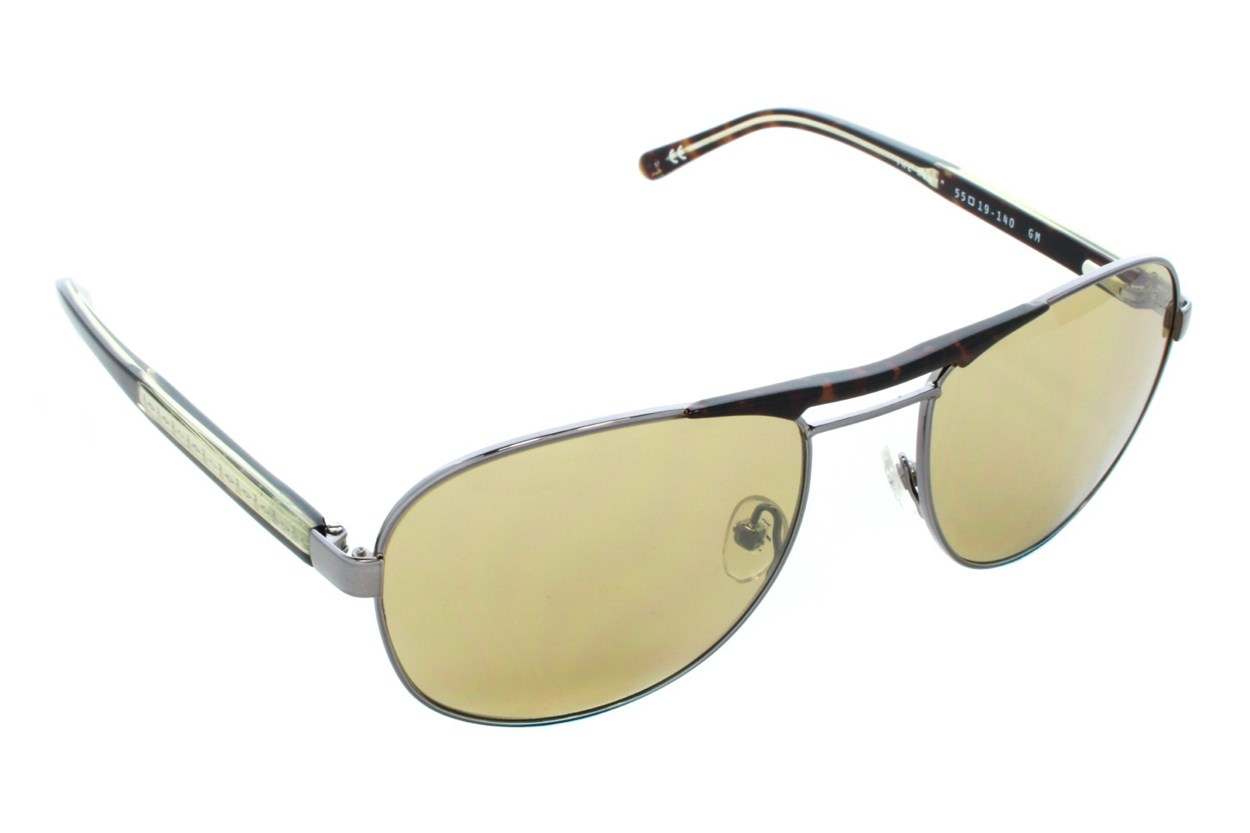 Original Penguin The Kent Gray Sunglasses