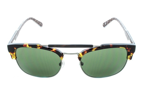 Original Penguin The Pinner Tortoise Sunglasses