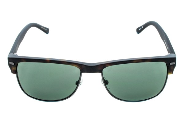 Original Penguin The Snead Tortoise Sunglasses