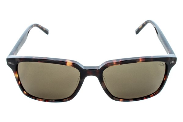 Original Penguin The Victor Tortoise Sunglasses