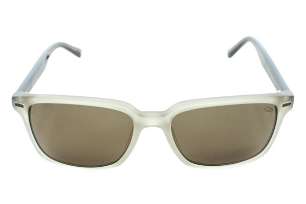 Original Penguin The Victor Sunglasses - Clear
