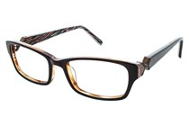 Candies  Blossom Prescription Eyeglasses Frames