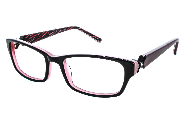 Candies Blossom Prescription Eyeglasses Frames