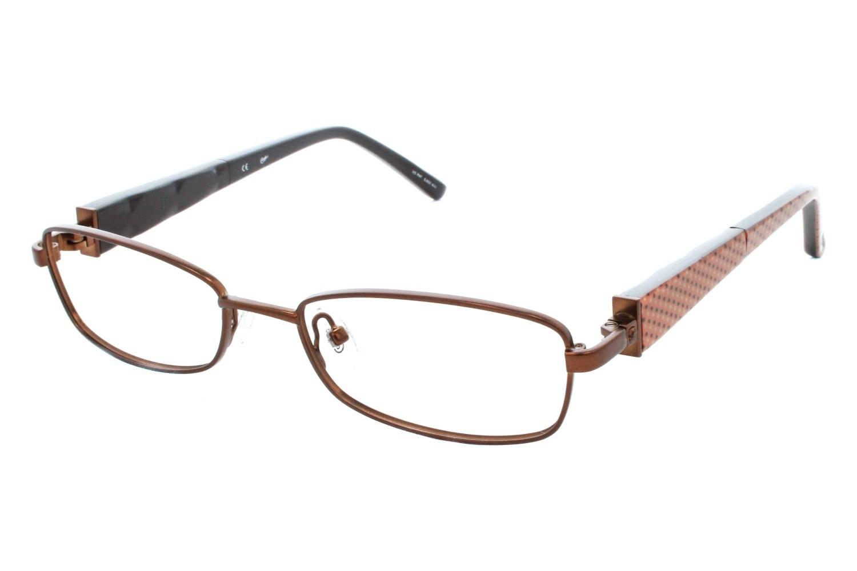 Candies Dena Prescription Eyeglasses Frames