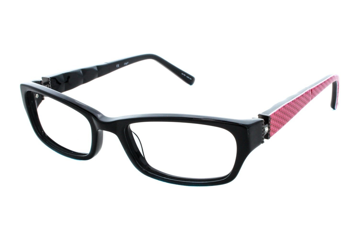 Candies Diani Prescription Eyeglasses Frames