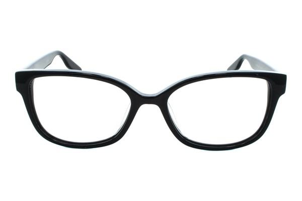 Jason Wu Fernanda Eyeglasses - Black