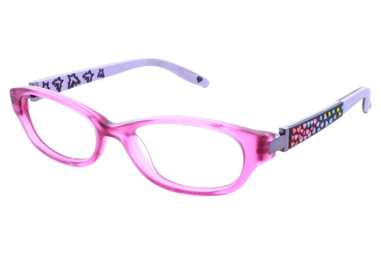candies honey prescription eyeglasses peepersmacgyverglasses