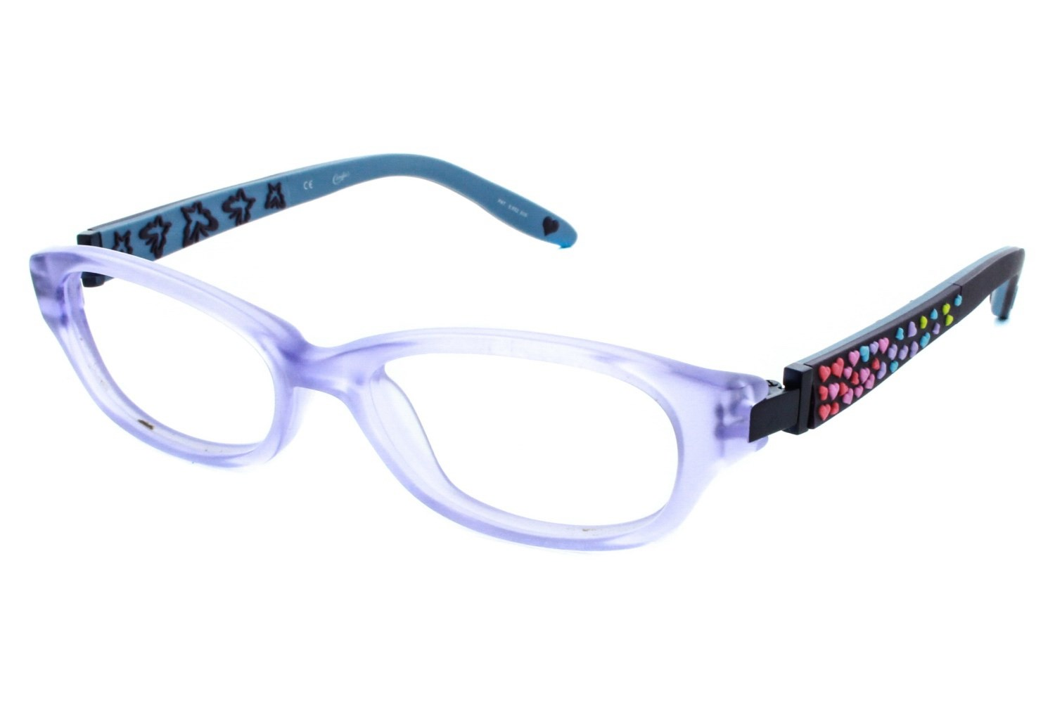 3df0f42eed55 Candies Honey Prescription Eyeglasses - youngestoffashionistas