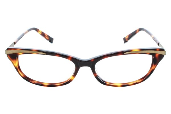 Jason Wu Jane Eyeglasses - Tortoise